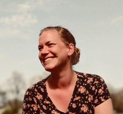 Anne Hermes, nouvelle chercheuse au LPP