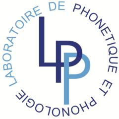 Laboratoire de Phonétique et Phonologie