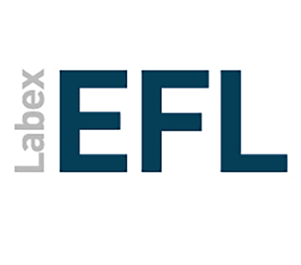 logo du labex EFL